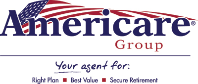 Americare Group