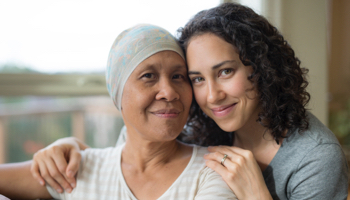 First Diagnosis Cancer Insurance
