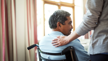 Short-Term Recovery Care Insurance